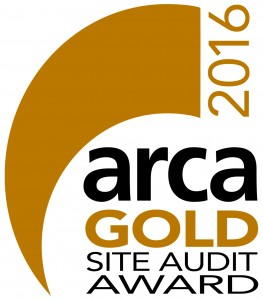 arca-gold-site-audit-award-logo-2016